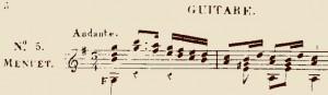 Pieza nº 5 en op. 23 (v2)